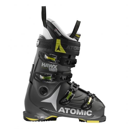 Clapari Ski - Atomic Hawx PRIME 120 | ski