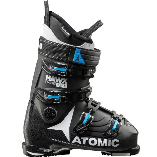 Clapari Ski - Atomic HAWX PRIME 80 | ski