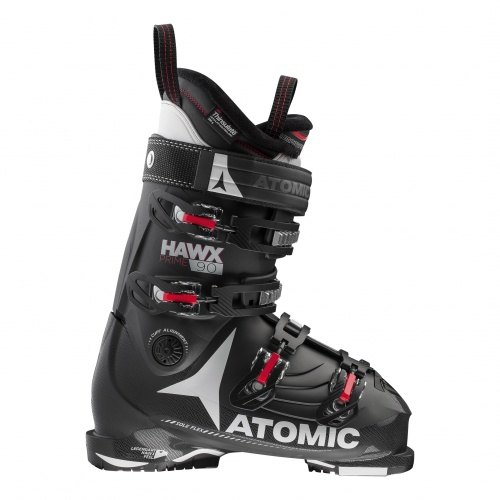 Clapari Ski - Atomic Hawx PRIME 90 | ski