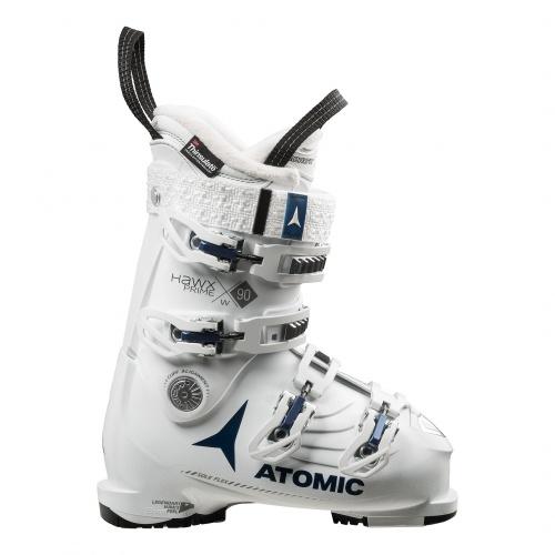 Clapari Ski - Atomic Hawx PRIME 90 W | ski