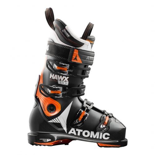 Clapari Ski - Atomic Hawx ULTRA 110  | ski