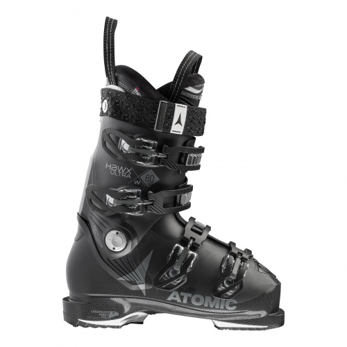 Clapari Ski - Atomic Hawx ULTRA 80 W | ski