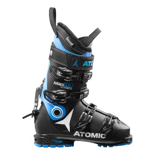 Clapari Ski - Atomic HAWX ULTRA XTD 100 | ski