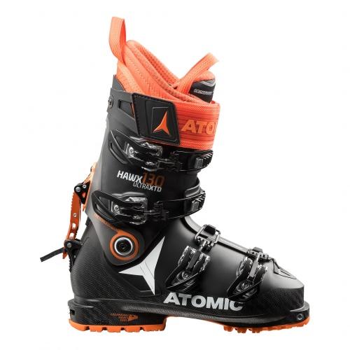 Clapari Ski - Atomic HAWX ULTRA XTD 130 | ski
