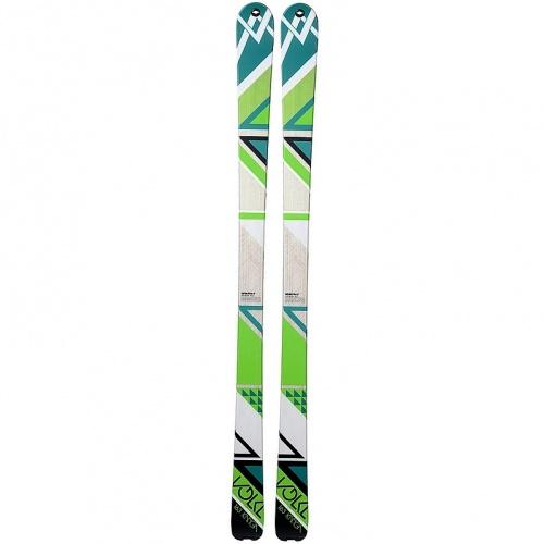 Ski - Volkl Kanga | Ski