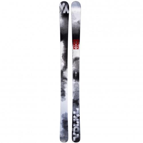 Ski - Volkl Kendo | Ski
