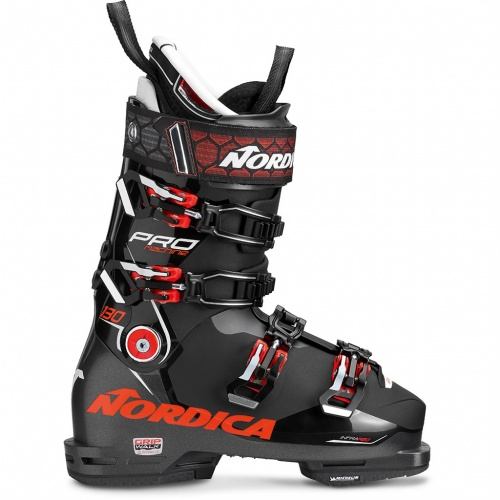 Clapari Ski - Nordica Pro Machine 130 GW | Ski
