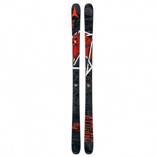 Ski - Atomic PUNX | ski