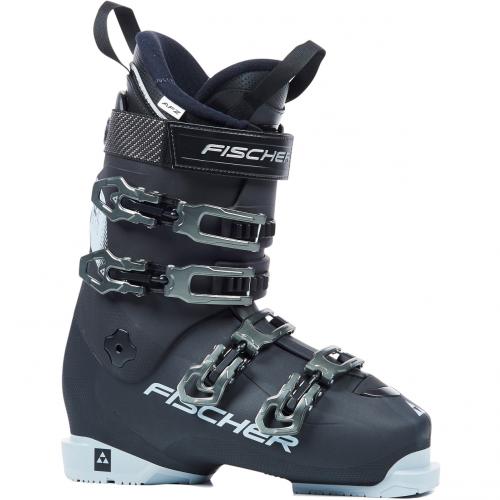 Clapari Ski - Fischer RC Pro 110 Walk | Ski