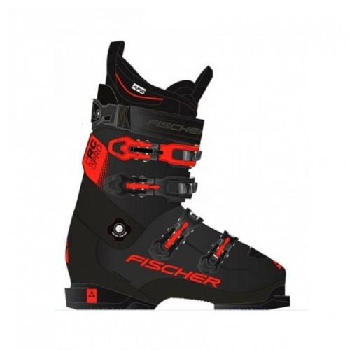 Clapari Ski - Fischer RC Pro 120 X PBV | Ski