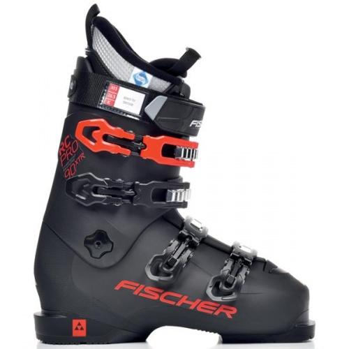 Clapari Ski -   fischer RC Pro 90 XTR | ski