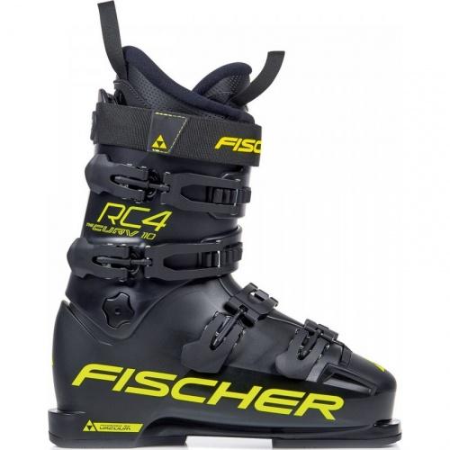 Imaginea produsului: fischer - RC4 The Curv 110 PBV