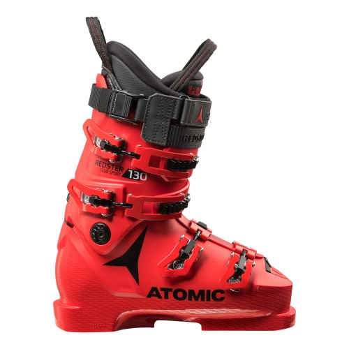 Clapari Ski - Atomic REDSTER CLUB SPORT 130 | ski