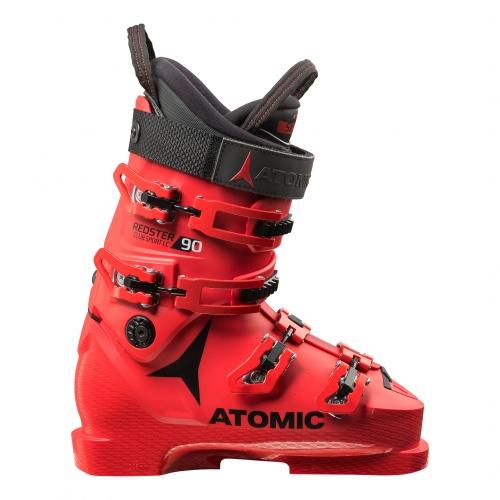 Clapari Ski - Atomic REDSTER CLUB SPORT 90 LC | ski