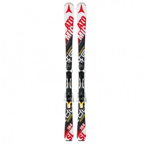 Ski - Atomic Redster Edge SL | ski