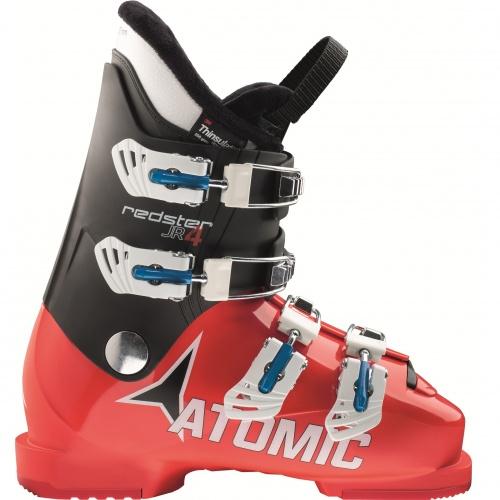 Clapari Ski - Atomic Redster JR 4 | ski