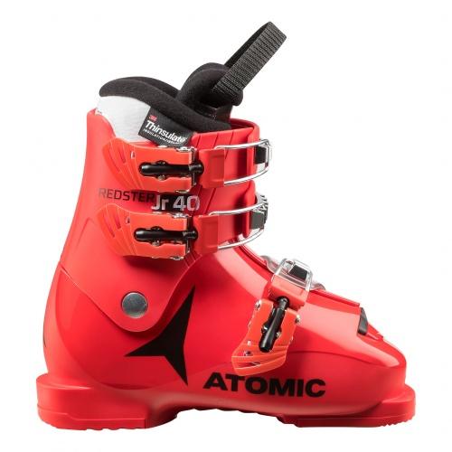 Clapari Ski - Atomic REDSTER JR 40 | ski