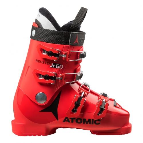 Clapari Ski - Atomic REDSTER JR 60 | ski