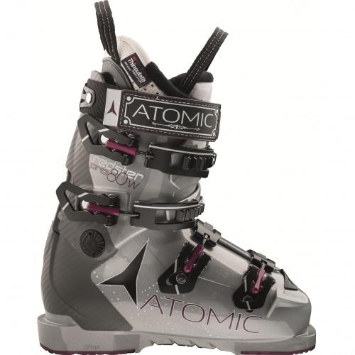 Clapari Ski - Atomic Redster PRO 80 W | ski