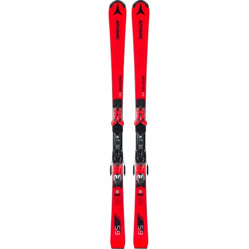 Ski - Atomic REDSTER S9 FIS M + X  19 MOD | ski