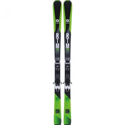 Ski - Volkl RTM 76 | Ski