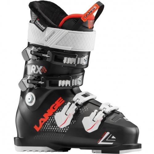 Clapari Ski - Lange RX 110 L.V. W | Ski