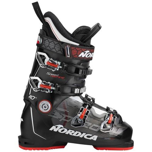 Clapari Ski - Nordica Speedmachine110R | ski