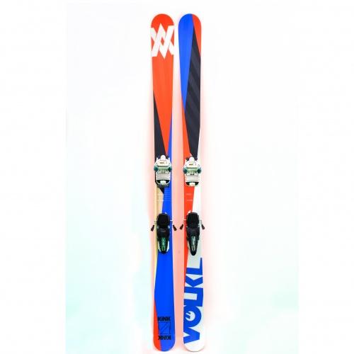 - Volkl Kink | skitest