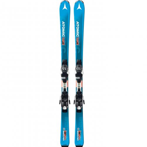 Ski - Atomic VANTAGE JR III + C 7 ET | ski
