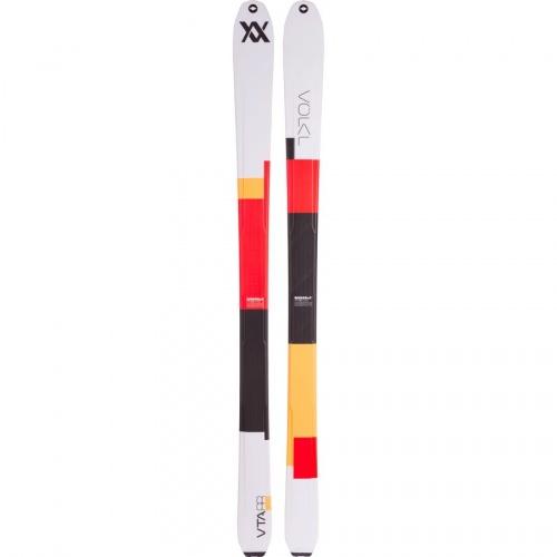- Volkl VTA88 Lite | ski