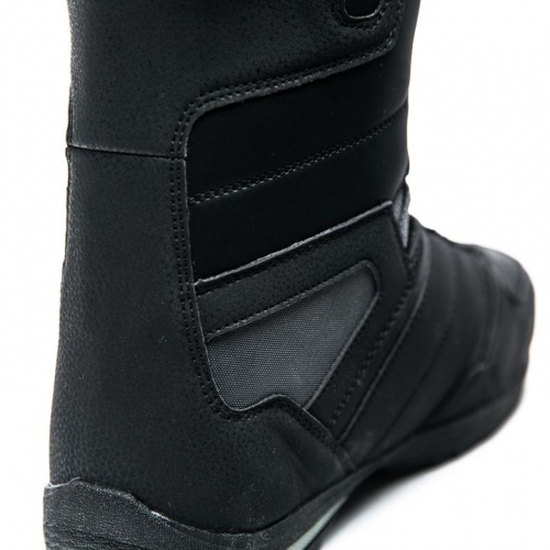Boots Snowboard -  nitro The Vagabond