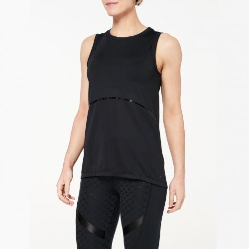 - Goldbergh Hekate T-Shirt | Sportstyle