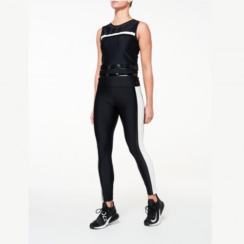 - Goldbergh Minerva T-Shirt | Sportstyle