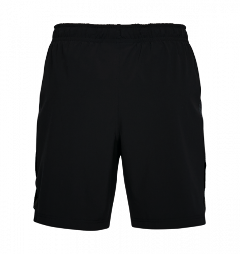 Imbracaminte -  under armour Forge 7 Tennis Shorts 6640