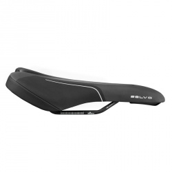 biciclete-accesorii selle royal-Selva