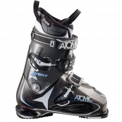 ski atomic-Live Fit 90