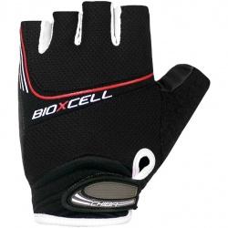 echipament-biciclete chiba-Bioxcell Pro
