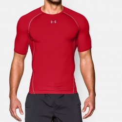 fitness under armour-Armour Compression Shirt
