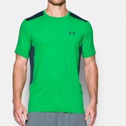 fitness under armour-Raid T-Shirt