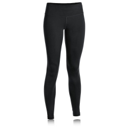 fitness under armour-UA Perfect Downtown Legging