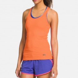 fitness under armour-Victory Tank