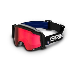 echipament-snow briko-Magmatica 7.6 DUO