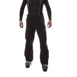 Imaginea produsului: nordblanc - X performance pants 10.000
