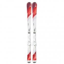 ski atomic-Affinity R
