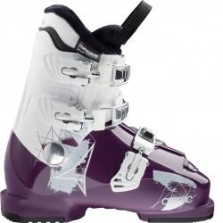 ski atomic-Waymaker Girl 3