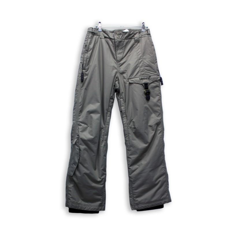 Pantaloni Ski & Snow -  billabong